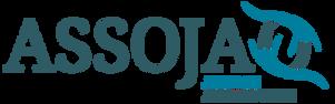 Fondation québécoise pour les jeunes contrevenants. Don au Fonds SAMVA