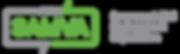 SAMVA_LogoMots_RGB_72DPI.png
