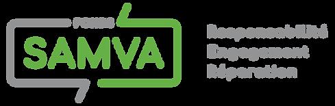 SAMVA_LogoMots_RGB_300DPI.png