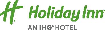 holiday-inn_lsc_lkp_d_r_rgb_pos-web.png
