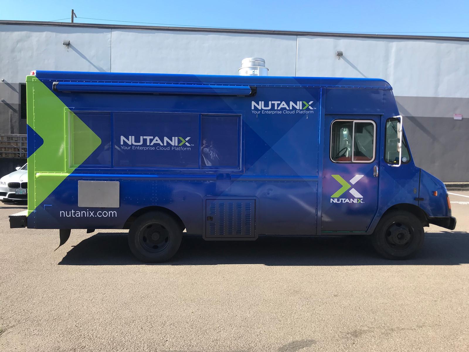 35eb091ee7ffd1 food truck wraps portland or
