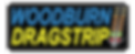 woodburn logo-.png