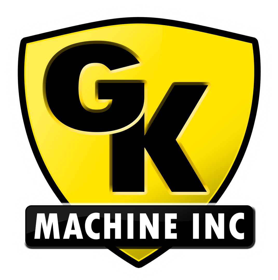 GK Machine.png