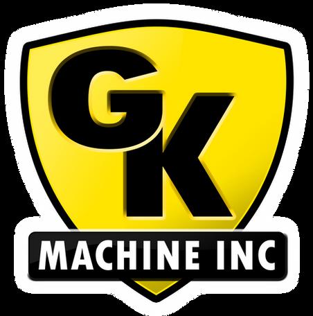 GK Machine.png