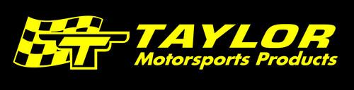 taylor horizontal logo (4).jpg