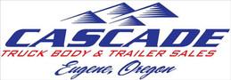 Cascade logo 2.jpg