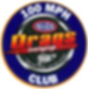 100-MPH-Club.jpg
