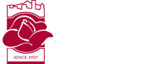 rf_logo_2017.png