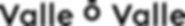VOV_Logo_RGB_transparent_schwarz.png