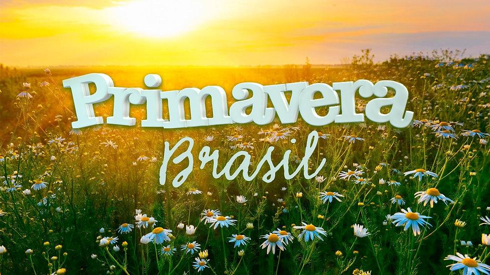 primavera_brasil_001.jpg