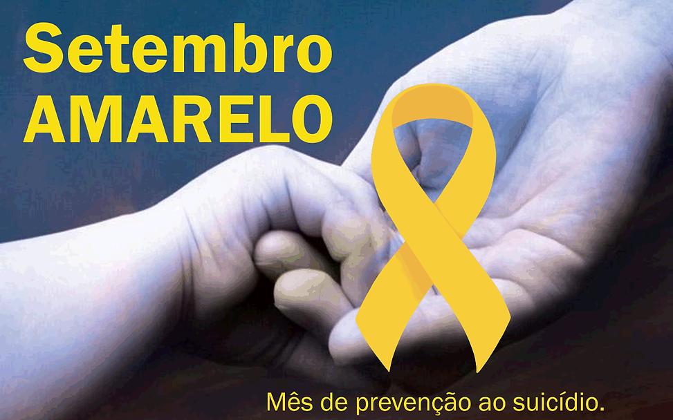 maos_setembro_amarelo_cor.png