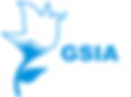 Logo Grupo Socorrista irmao alberto Gsia