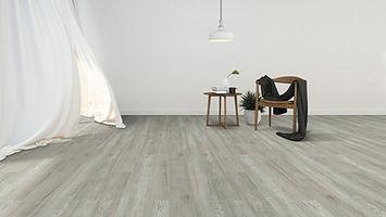 spc floor.jpg