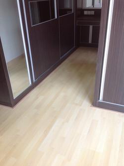 8mm Premium Laminate Floor