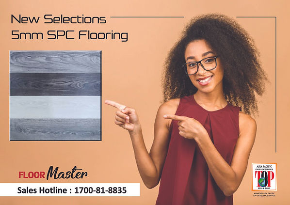 new selections 5mm spc.jpg