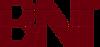 bni-logo-CDA43B7779-seeklogo.com.png