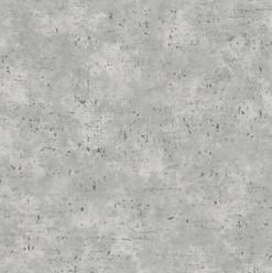 2631-3.jpg