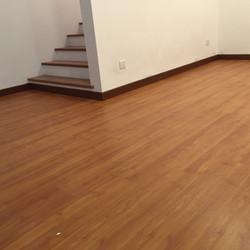 8mm Laminater Floor D6026