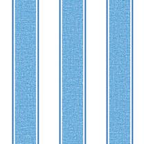 2690-3.jpg