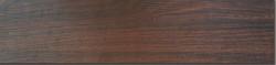 1611 Zen Chesnut