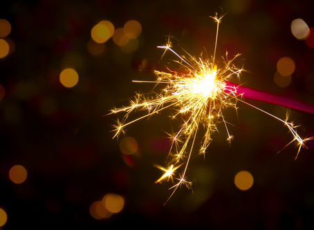 3 Career Resolutions for a New Year To Boost Your Career