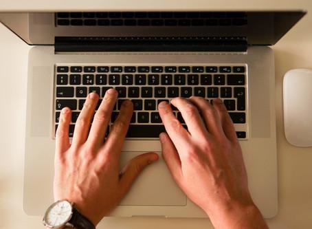 Las 5 Herramientas Esenciales Para Una Búsqueda de Trabajo Exitosa