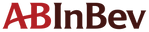 640px-ABInbev_Logo.svg.png