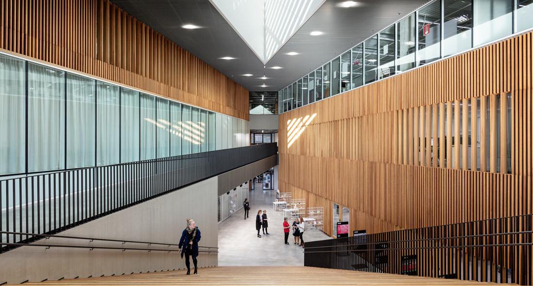 verstas-architects_aalto-university-new-