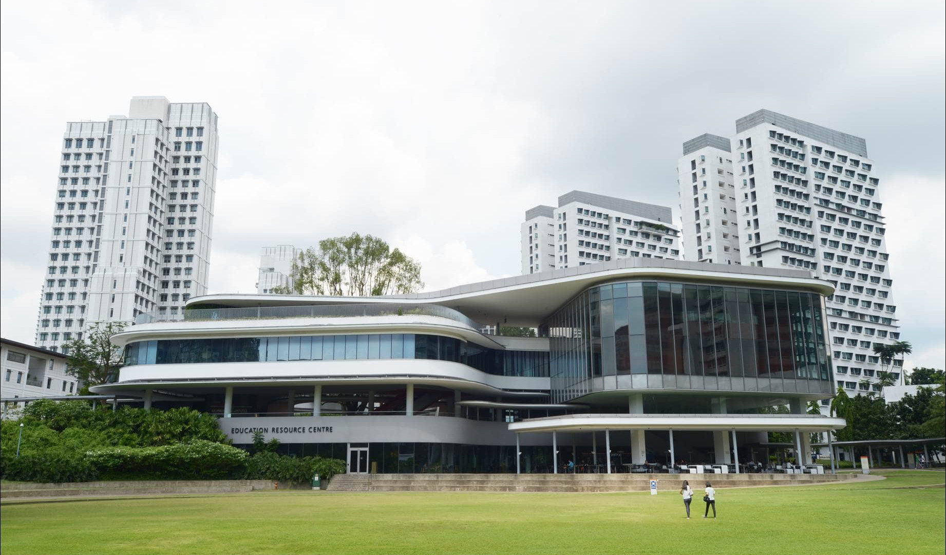 National-University-of-Singapore.jpg