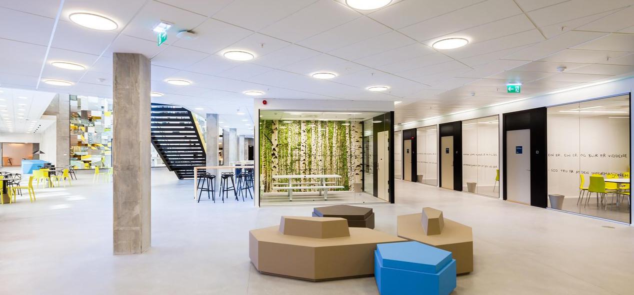 Norwegian-School-of-Economics-NHH_fp_pro