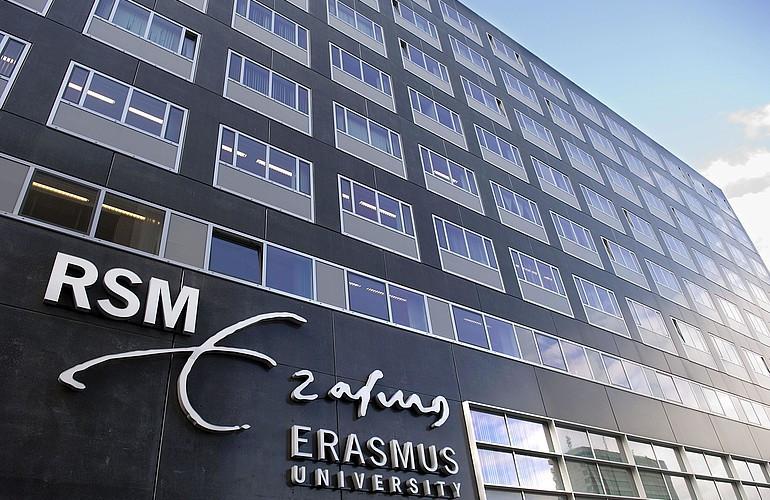 erasmus-university.jpg