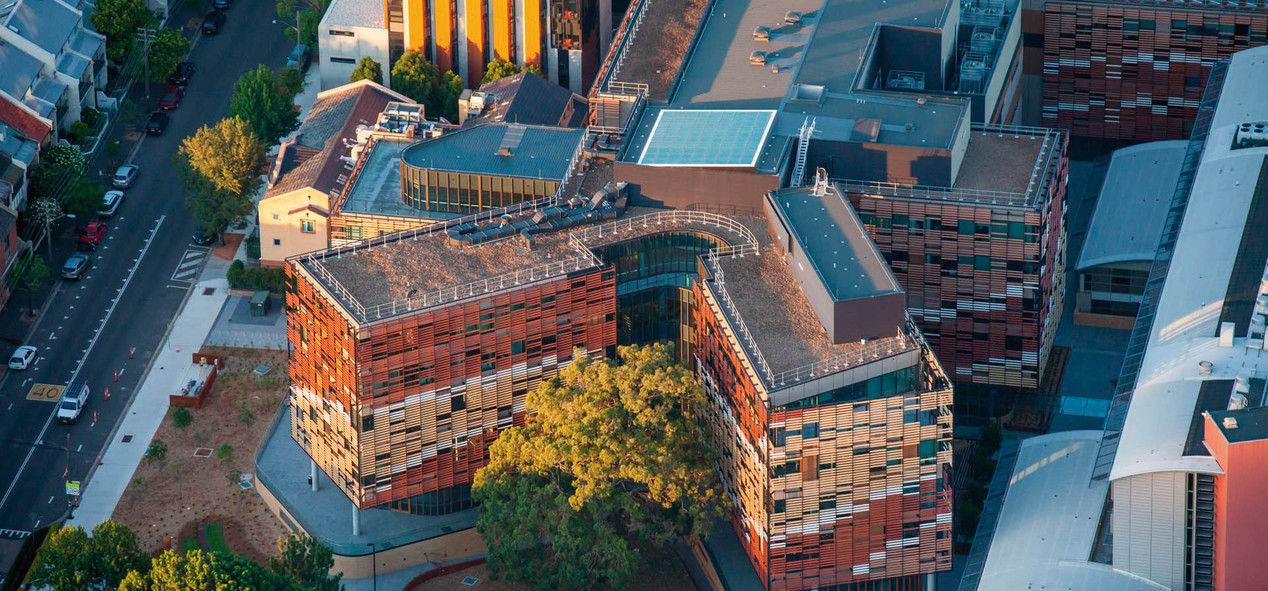 University-of-Sydney-Business-School-Abe