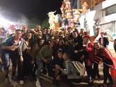 carnival cems pic.jpg