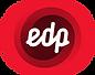 1280px-EDP_logo.svg.png
