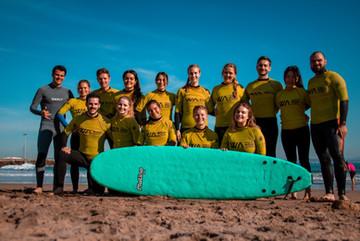 surf group.jpeg