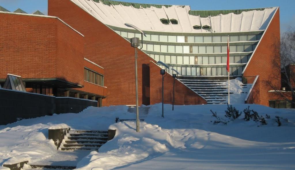 aalto-university.jpg