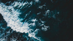ivan-bandura-5cwigXmGWTo-unsplash_edited