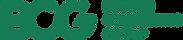 bcg-logo.png