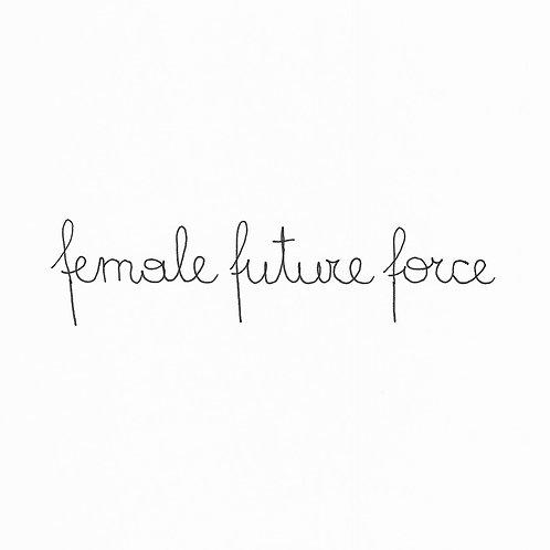 Female Future Force