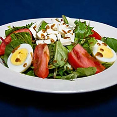 Rebeka Salad