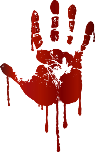 blood hand.png