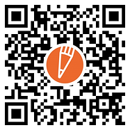 201924705742555_1594482196_qrcode_muse.p