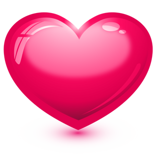 heart dark pink.png