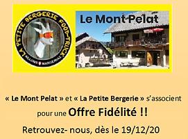 offre fidelite MP BERGERIE FB.png