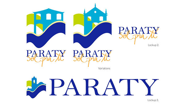 Paraty-LOCKUPS.jpg