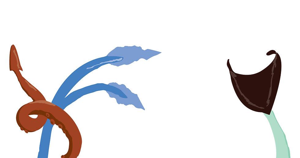 Tailsfins.jpg