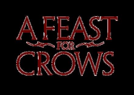 A-Feast-logo.png