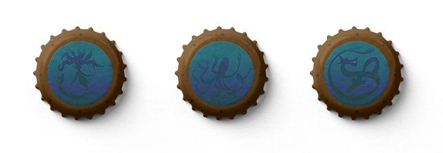 Beer-Cap-SEAGULP.jpg