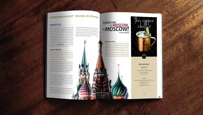Moscow-Mockup_edited.jpg
