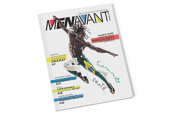 Menavant-cover2.jpg